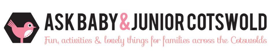 Ask Baby & Junior Cotswold
