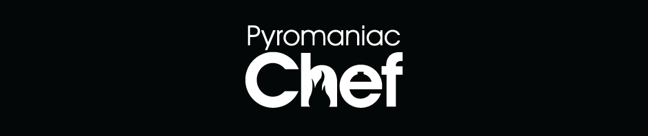 Pyromaniac-Chef-Header.png