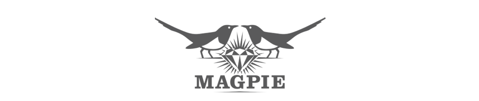 Magpie Products Brochure